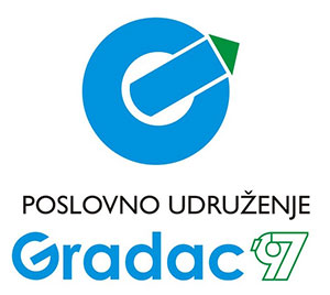 logo-gradac97
