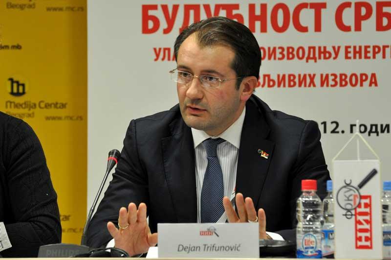 Dejan-Trifunovic-(foto-Media-centar-1)