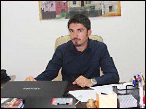 Milan Raičić