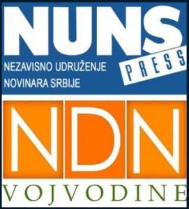 NUNS-i-NDNV-1