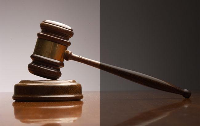 advokati