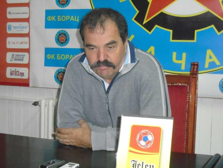 bogicevic