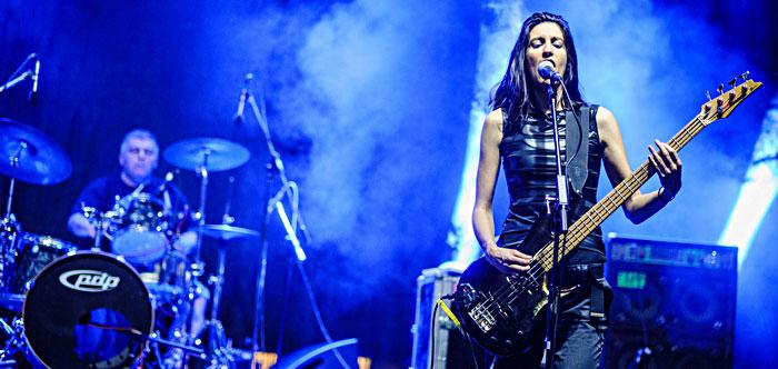 Eplay foto Marko Ristić