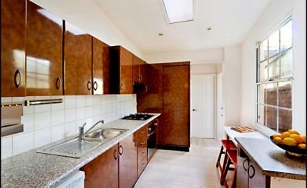saveti feng shui za prodaju kuće