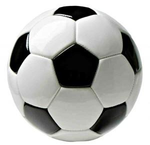 fudbalska-lopta