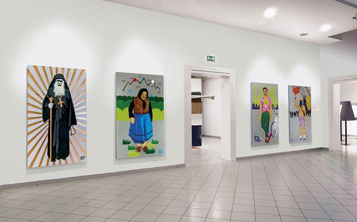 galerija 1