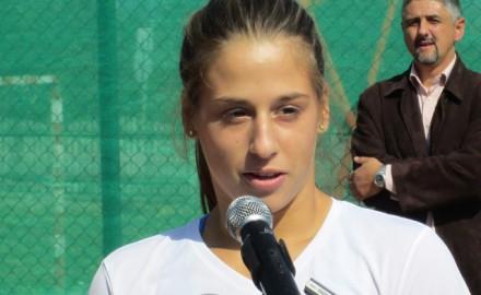 ivana jorovic