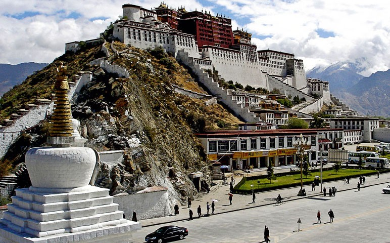 lhasa_tibet