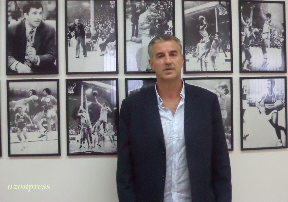 marko-ivanovic-1