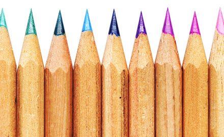 mreza edukacija