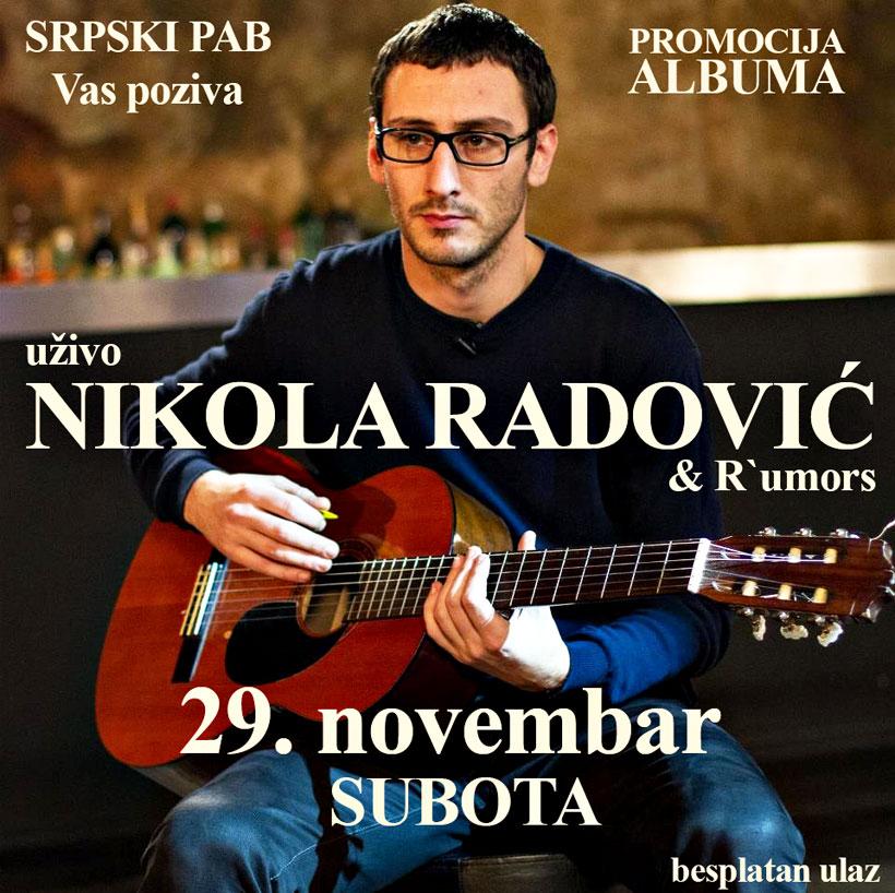 nikola-1