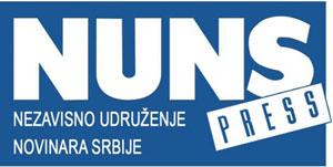 nuns-300-