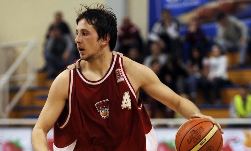 Radenko Pilčević