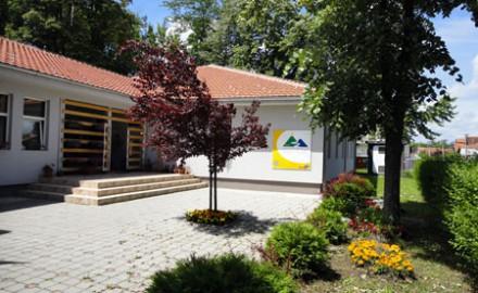 regionalni centar čačak