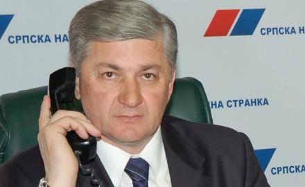 Slobodan Jolović