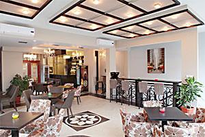 tema-lobby-bar