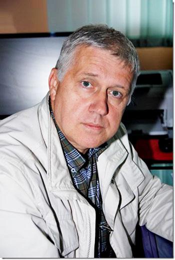 Miloš Velanac