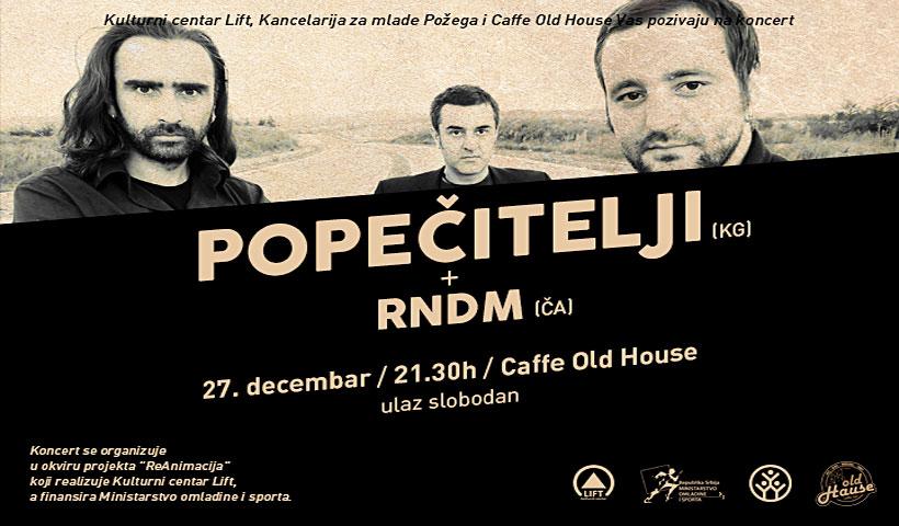 Popecitelji-i-RNDM