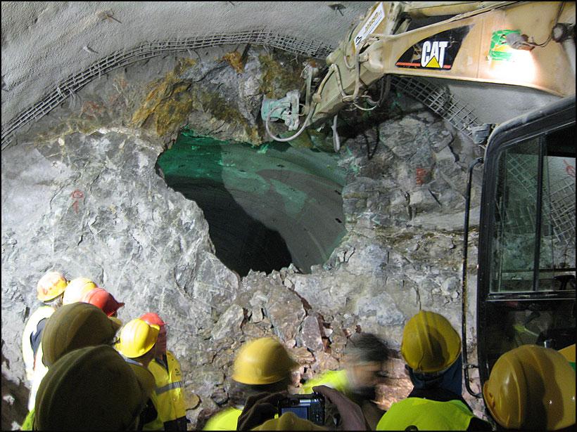 Probijanje-tunela-Brdjani-5