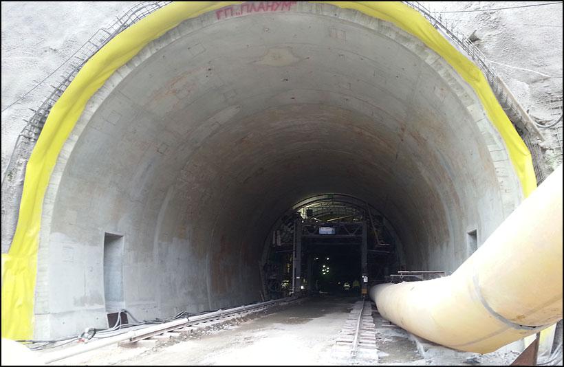Tunel-Brdjani-2