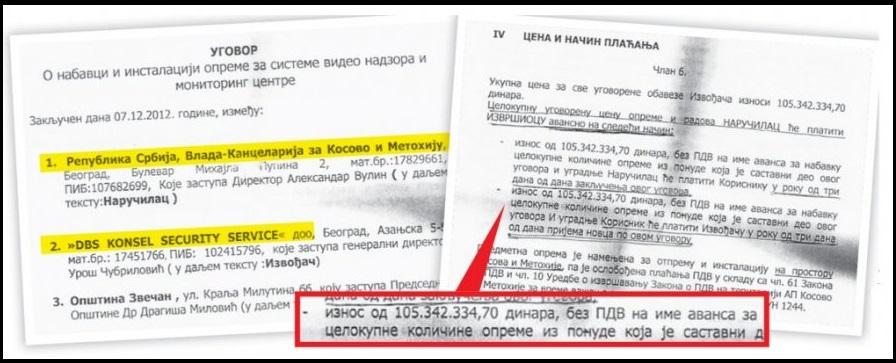 aleksandar-vulin-dokumenti-
