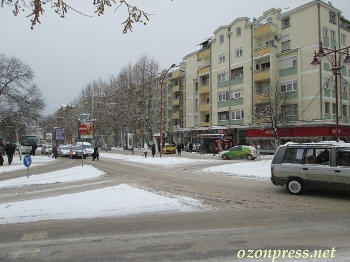 cacak-zima-5