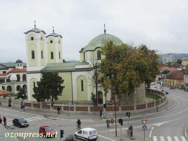 crkva-cacak