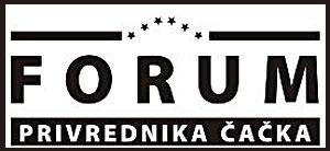 forum-300-okvir