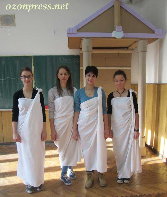 gimnazija-6