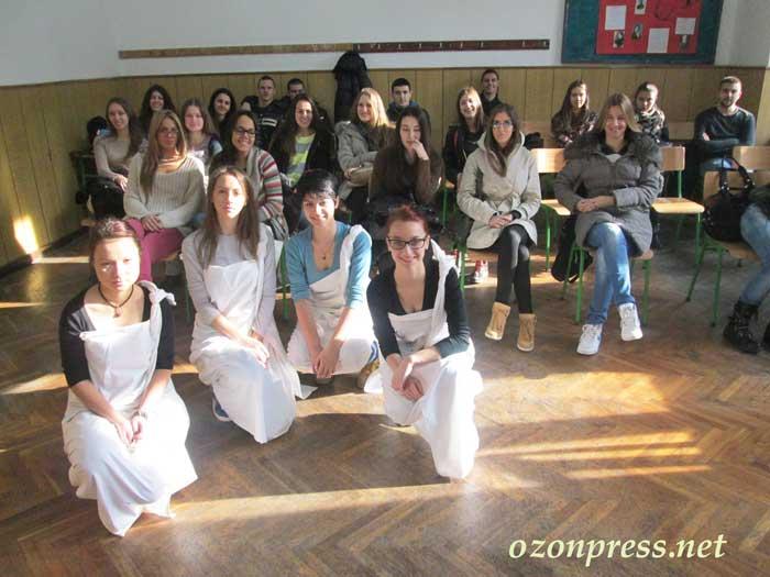 gimnazija-7