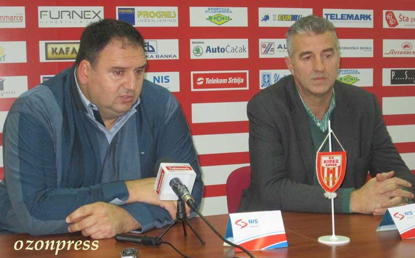 marko-ivanovic