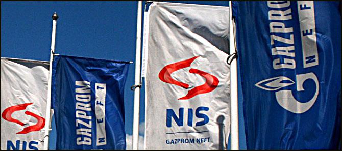 nis-3