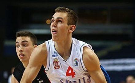 Nikola radičević