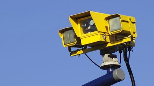 saobracajna-kamera