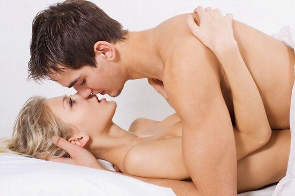 seksualno obrazovanje