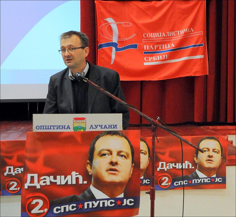 Slavko Radisavčević