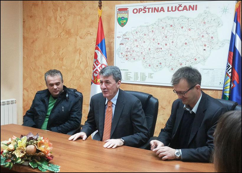 Žarko Obradović