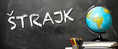 strajk-prosveta1