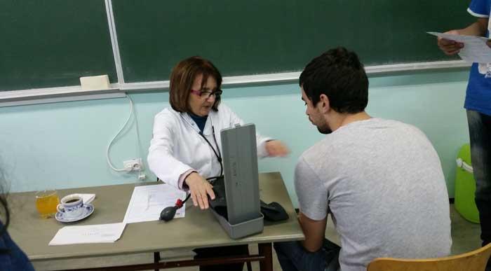 studenti-2