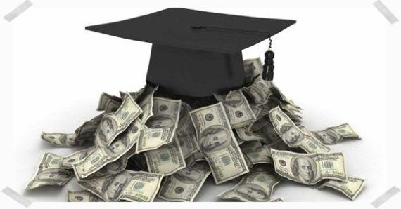 studentske-stipendije