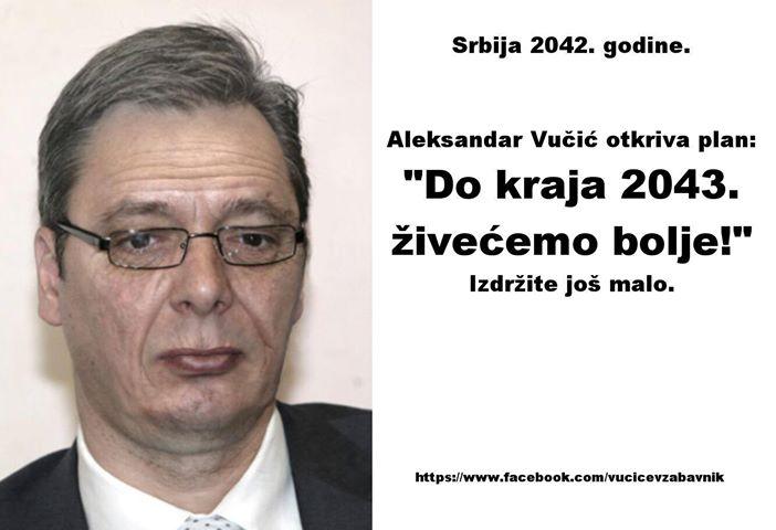 vucic