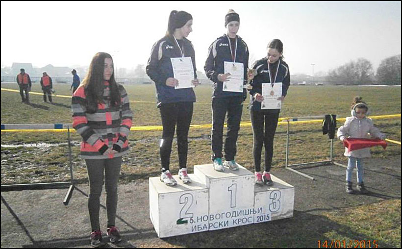 1.-Katarina-Propadovic-2.-Tanja-Nikolic-3.-Teodora-Dzambasevic-1