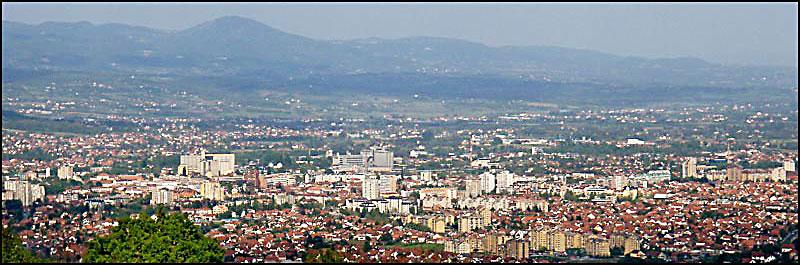 Cacak-panorama-Ranko-Tomic