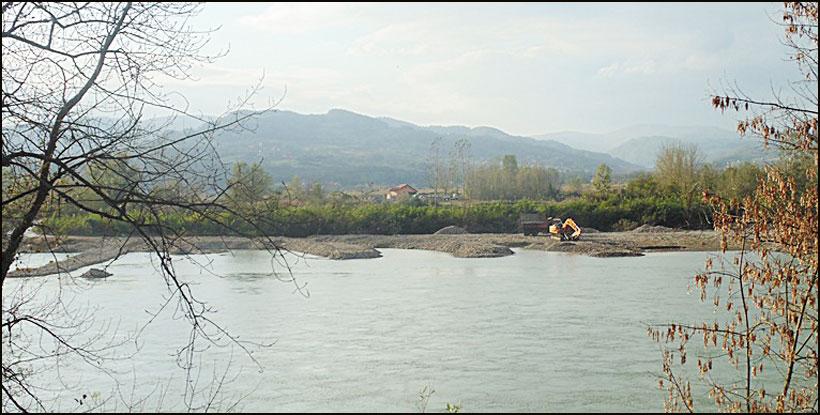 Drina_Bosna_Sljunak_CINS-x