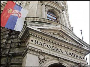 Narodna-banka