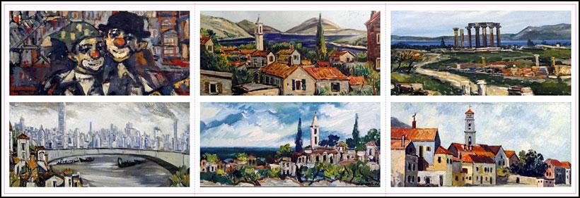 Slike-Olujic