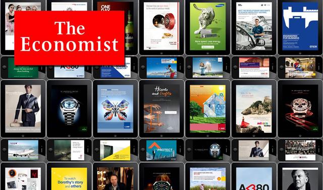 TheEconomist