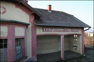 Trbusani1