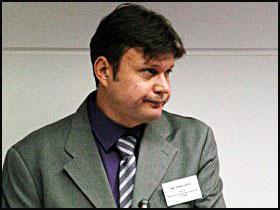 Zoran-Jadzic