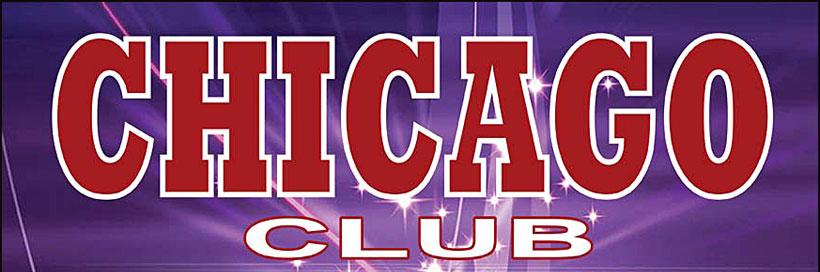 chicago-klub